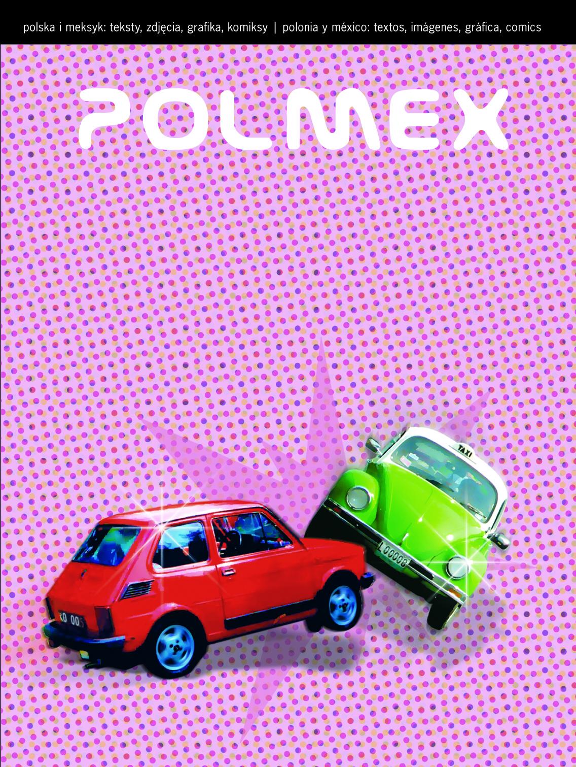 PolMex